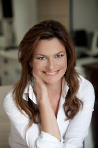 Nicole Lorenz